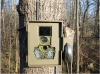 Wildview 2.0 inch screen Trail Hunting camera MMS