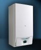 Wall Mounted Gas Boiler--Gold Diamond