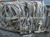 pure aluminum scrap