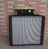 truck radiator