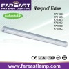 Waterproof Fluorescent Fittings T8_ Series C