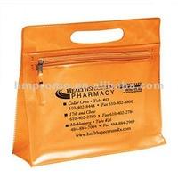Customized PVC Toiletry Bag