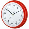 Fashion Gift Clock