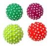 massager ball-72mm in diameter
