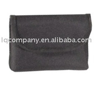 Police duty Belt Pouches(bags,pouch,military bags)