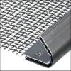 stainless steel mine sieving mesh