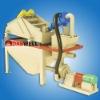 China popular filter system/sand filter/carbon filter