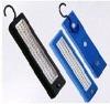 LED Worklight