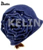 Fashion leisure hat and cap KL-HT-W-062-W