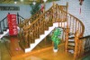 bamboo stair/bamboo products/staircase/stairway