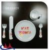 toys kitchen play set/kitchen sets for girls/plastic tea cups kids