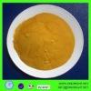L-Lysine HCl L-Lysine Hydrochloride