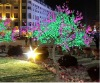 2012 Top Sell Outdoor LED Tree with CE & ROHS