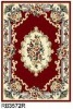 Wilton carpet / Traditional carpet
