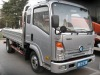4*2 Light Truck(Mini Truck)