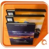 Custom Book Printing service