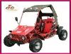 NEW Go Kart/110cc/epa/eec