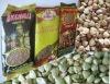 Chinese buckwheat on sale