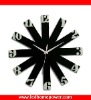 Ferris Wheel Wall Clock supplier