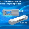 SZC-1 SAND load cell