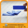 Superior quality RFID washable Laundry Tags accept Paypal