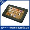 4.3 inch car gps navigator support windows ce 6.0 OS and 128mb ram (MF-4409)