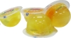 40g fruit jelly(fruit in jelly, fruit jelly, jelly snack)