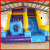 Excellent Rock Climbing inflatable sport games
