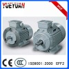 siemens typical electric motors made in China