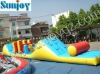 2012 hot inflatable water toy