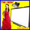 touch screen interactive electronic whiteboard