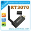 150Mbps Ralink 3070 Wireless Wifi USB Dongle/Wireless USB Adapter/Wireless Network Card