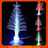 led cherry blossom christmas tree lights