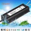 Switching Power Supply EMC CE KC 12V 60W LED Switching Power Supply VAS-12060D024 Tauras