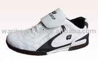 Jogger shoe