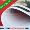 360g Glossy Cotton Inkjet Canvas Poland BEST SELLERS