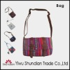 Hottest young trendy lady fashion shoulder bags 2013