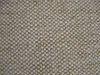 jute cotton blend fabric