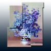 Home decorative oil painting