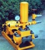BW-200 mud pump