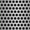 perforated metal sheet(degital punched)