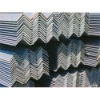Superior Quality Hot Rolled Equal Angel Steel