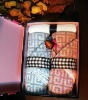High quality Towel Gift Set
