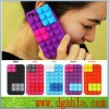 Mobile phone case for iphone 5 accessories