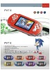 2012 hot sales video game console PVT2