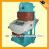 TSQX germ separating machine