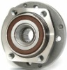 Ball bearing.Roller bearing. China Auto-hub bearing