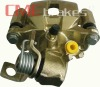 rear brake caliper for Honda civic hand brake parking brake