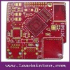 PCB design, ,EMS service, pcb from Leadsintec Co.,Ltd.