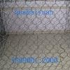 gabion wire mesh (manufacturer) wire netting